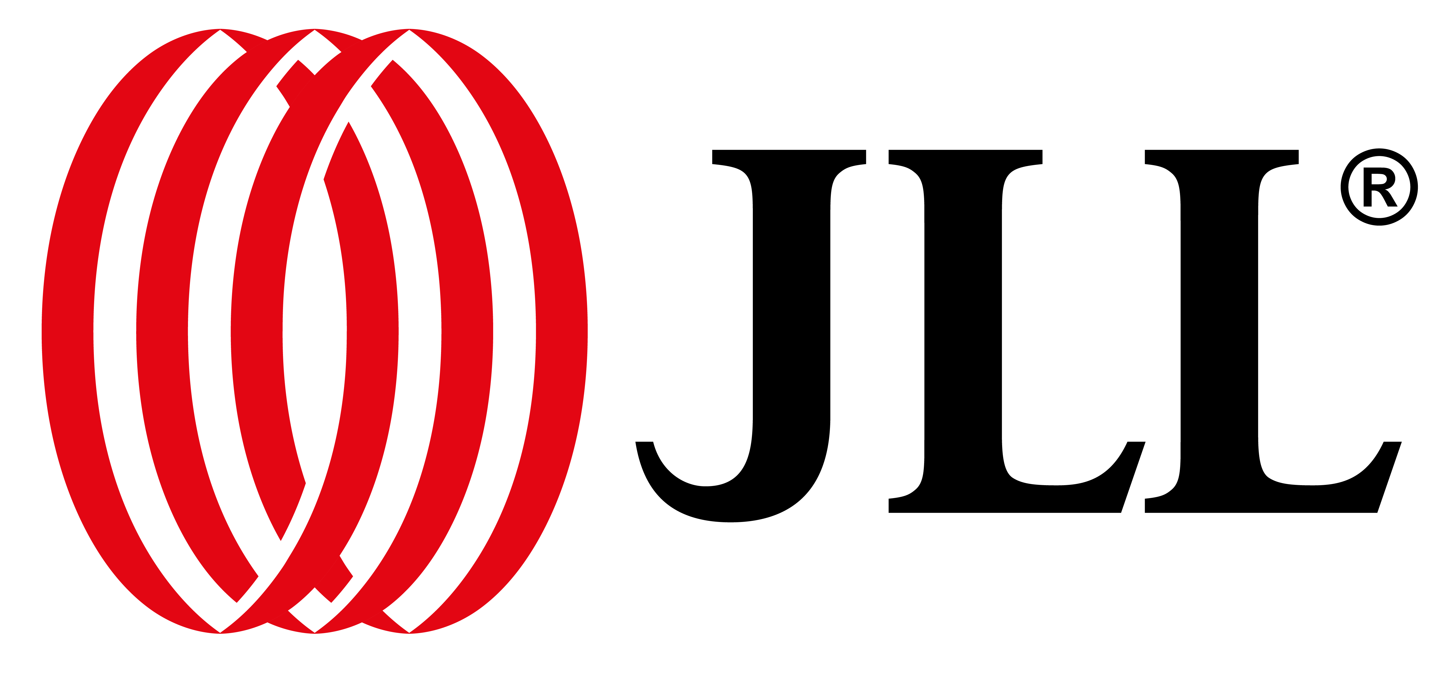 JLL_Logo_Positive__30mm_RGB.png